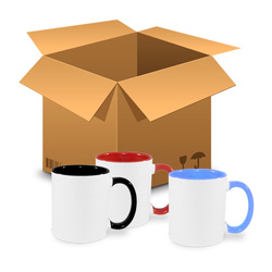 Tinta sublimación Prim Jet Color, color Light Magenta 100 ml