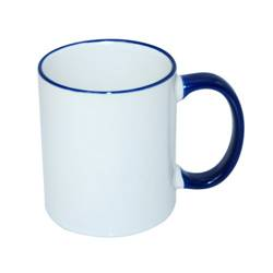 Tinta sublimación Prim Jet Color, color Magenta 100 ml