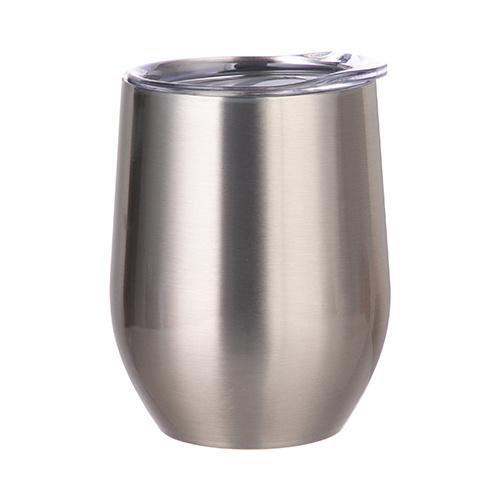 48c0a6166 Bolsa 17 x 20 cm para sublimación | Textil \ Colección CANVAS Bolsos ...