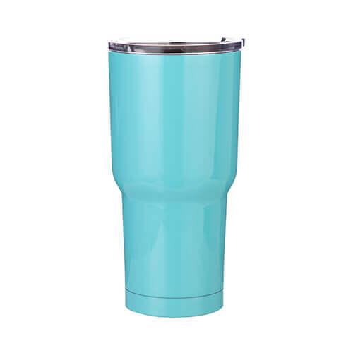 e76c797b4fdc Collar con colgante para sublimación NAN05