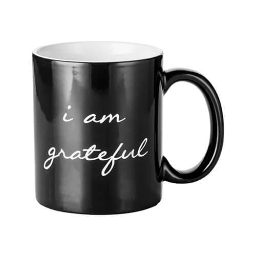 carcasa iphone 8 plus sublimacion