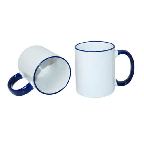 Gorra Béisbol Blanca Sublimación · Gorra Béisbol Blanca Sublimación 05866e05bd3