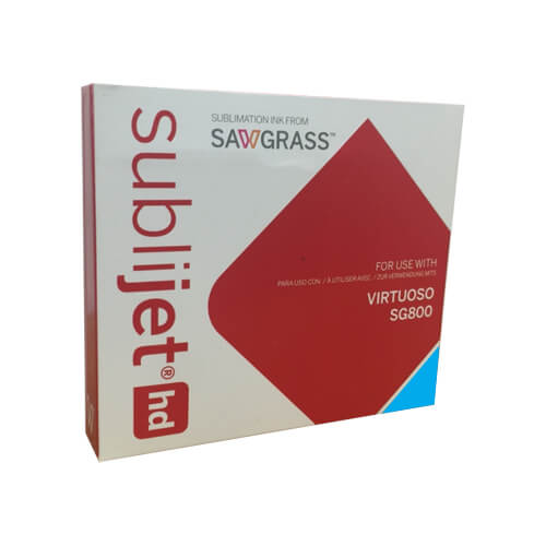 b5a2b9ba8424d Haz clic en la imagen para amprliarla. Gorra de béisbol para sublimación ...
