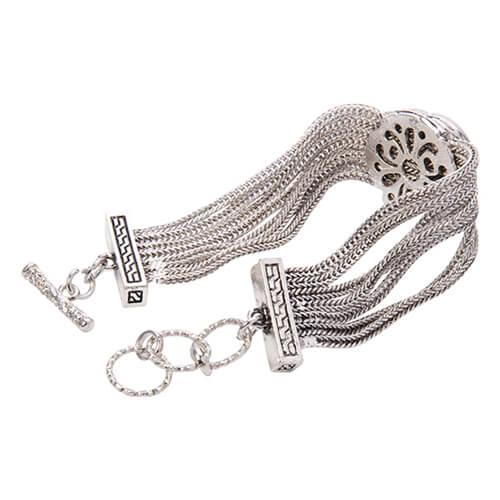 321c39879b146 Gorra de béisbol para sublimación – negro Negro