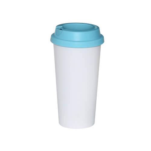 Marco vidrio sublimaci n 23 x 18 marcos y portafotos cristal bestsub branch in spain - Marcos de cristal ...