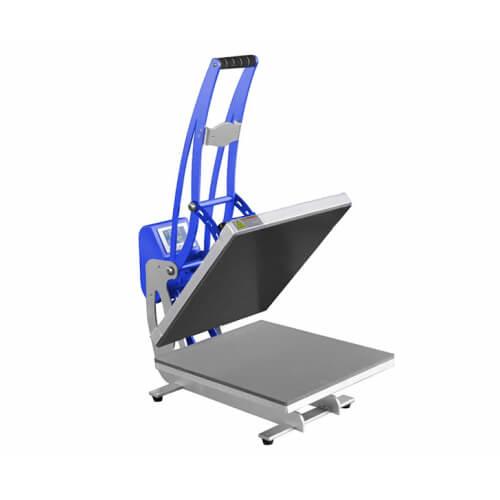 Haz clic en la imagen para amprliarla. PATCHIRT - Camiseta Algodón Para  Sublimación ... ae0990c00eb06