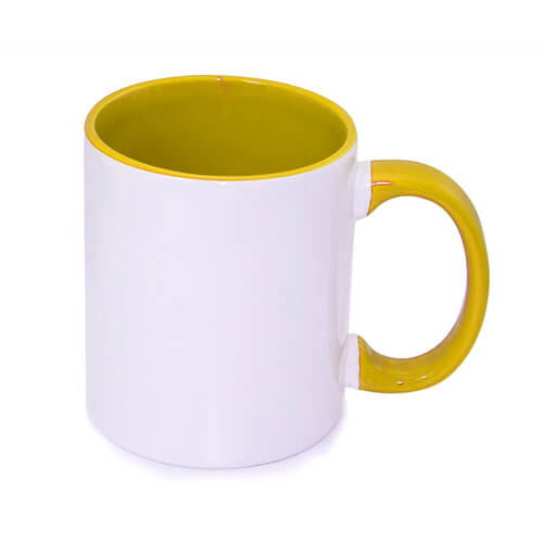 Cinta Termoestable Best Sub Sublimación 33 m x 6 mm
