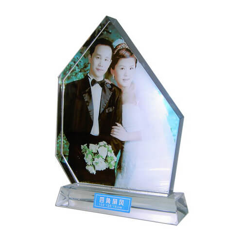 Taza A+ Sublimación 330 ml Interior Naranja
