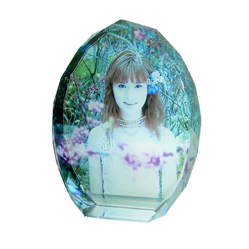 Taza A+ Sublimación 330 ml Interior Negro