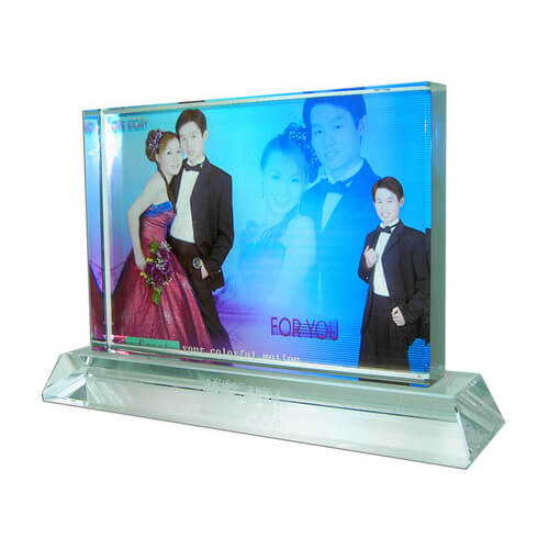 Taza Clase A Sublimación 330 ml