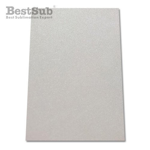 Taza MAX A+ Sublimación 450 ml Interior Color Naranja